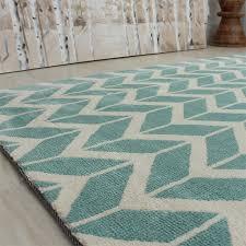 office rugs chevron rug