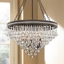 glass jar pendant light lovely luxury solar chandelier of glass jar pendant light unique croft