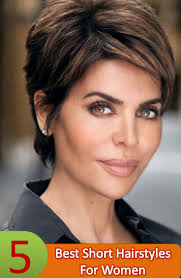 Short Hairstyles For Women Over 60 With Fine Hair In Respect Of