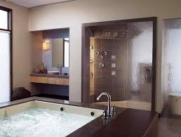 Luxury Modern Master Bathrooms sougime