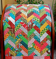 Braid Quilt with Nest by Moda | Nest, Moda and Pillows & Braid Quilt with Nest by Moda | by Pillow Cover Shop Adamdwight.com