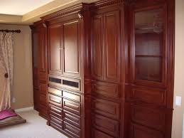 white armoire wardrobe bedroom furniture. bedroom furniture setsfurniture closet small wardrobe armoire white perfect modern