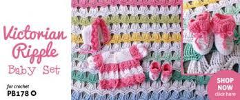 Crochet Towel Topper Pattern Enchanting Basic Towel Topper Free Crochet Pattern Maggie's Crochet