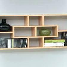 wood shelves for wall stunning wall wood shelves wall shelves wooden wall shelving units dark wood