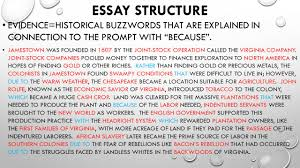 the lonnnnnnnnnng essay ppt video online 15 essay structure