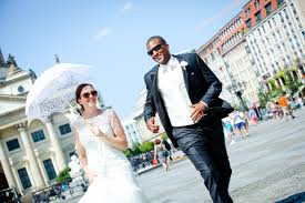 Agentur Sarah Linow Wedding Planner Berlin Hochzeitsplaner