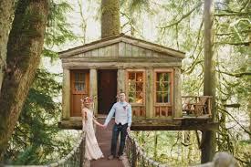 treehouse masters treehouse point. TreeHouse Point Treehouse Masters