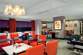 Interior Home Design Galaxy Appartment Salman Khan House - Amitabh bachchan house interior photos