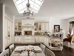 Kitchen Furniture Kitchen Units Italian Kitchen Furniture - Italian kitchens