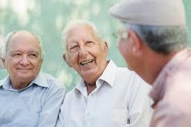 「focus smile alzheimer」の画像検索結果