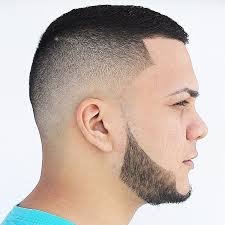 Types Of Hairstyle For Man mens hairstyles haircut for short hair male best hairstyle and 5583 by stevesalt.us
