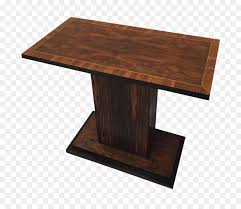 coffee tables ebony furniture wood table