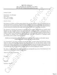 Teacher Aide Sample Resume Free Cover Letter Examples For Customer