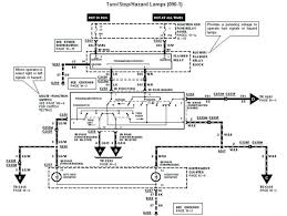 regular 97 f150 wiring diagram 1997 ford f 150 wiring schematic ford wiring schematics manuals regular 97 f150 wiring diagram 1997 ford f 150 wiring schematic wiring diagram database