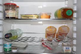 appliance repair hendersonville nc. Contemporary Repair Refrigerator Repair And Service In Appliance Hendersonville Nc S