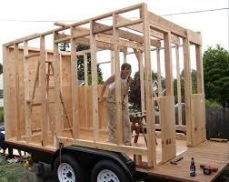 big tiny trailer inhabitat green design innovation architecture green building