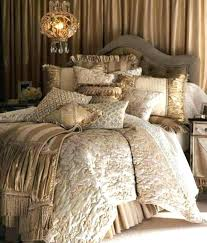 king size duvet sets romance luxury bedding ensemble home beds king size bedding sets luxury king
