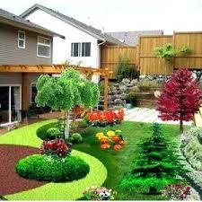 backyard design online. Online Backyard Design Tools My Patio Impressive Exterior Tool Your Yard . Garden Back S