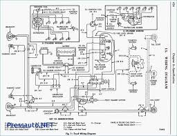 front parking lights ford truck enthusiasts forums of 1968 f100 1968 ford f100 alternator wiring diagram front parking lights ford truck enthusiasts forums of 1968 f100 unbelievable wiring diagram