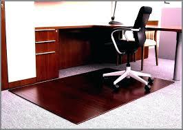 desk chair pads for hardwood floors desk chairs chair mats for hardwood floors office rug desk