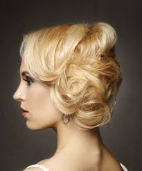 Updo Hairstyles 8 Inspiration Updo Hairstyles In 24