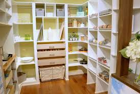 california closets pantry ideas enormous with home office closet ideas