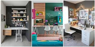 office makeover ideas. small office storage wall ideas ikea gallery makeover