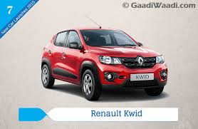 new car releases of 2015Top 30 Car Launches of 2015 in India  Page 7