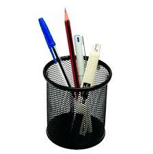 wall mounted pen holders enjoyable design ideas pen holder for desk home designing pertaining to amazing wall mounted pen holders