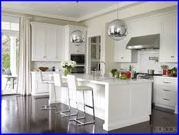 best lighting for a kitchen. Unbelievable Kitchen Design Modern Pendant Light Fixtures Image For Lighting Ideas And Dining Room Popular Best A N