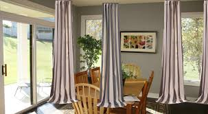 living room window treatments for large windows. curtains:awesome short living room curtains tall window treatments i like the simple rods but for large windows d