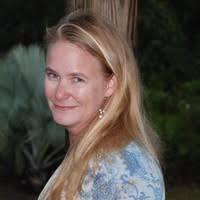 Wendy Mills - Old Dominion University - Fort Myers, Florida Area | LinkedIn