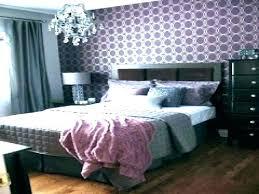 Purple And Black Bedroom Purple And Gray Bedroom Ideas Purple Grey And Black  Bedroom Ideas Purple .