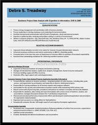 data analyst resume example resume template for free example page data analyst resume sample pdf template analyst resume examples