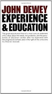 an essay for ielts questions pdf