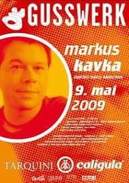Markus Kavka / Caligula goes Gusswerk, die ultimative Fashion-Style-Party - fijt_462254