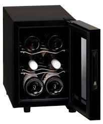 <b>Встраиваемые винные шкафы</b> под столешницу: купить ...