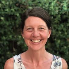 Dr Jenny Welsh | Research School of Population Health