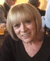 Gayle Carpenter Obituary - Whittier, California | Legacy.com