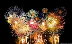 new years eve fireworks background. Perfect Years Free New Years Eve Fireworks Computer Desktop Wallpapers Background Throughout S