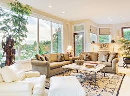 beautiful rooms furniture. Beautiful Living Room Furniture For Beauteous Design Ideas With Great Exclusive Of 6 Rooms O