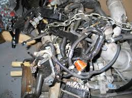 engine diagram 05 6 6 duramax engine automotive wiring diagrams description duramax 12 engine diagram duramax