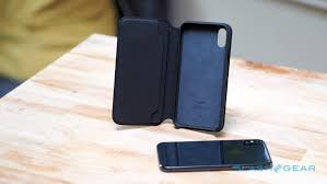 at the same time though there are some very good reasons for opting to wrap up your iphone glass shatters ceramic chipetal scratches any