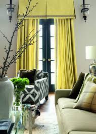 Große Fenster Dekorieren Ohne Gardinen Das Beste Von Das Schön Und
