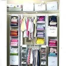closet bag organizer how to organize purses in closet purse closet ideas closet designs bag organizer closet shoe bag