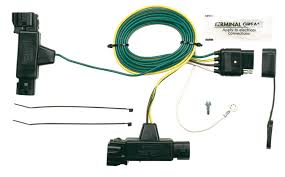hopkins towing solution 42115 plug in simple vehicle to trailer hopkins towing solution 42115 plug in simple vehicle to trailer wiring harness plug in simple vehicle to trailer wiring harness