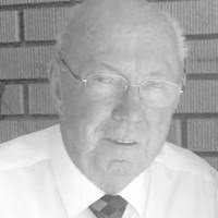 Michael Erickson Obituary - Death Notice and Service Information