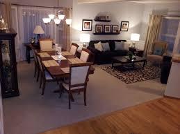 I Need Help Decorating My Living Room Help Design My Living Room Living Room Design Ideas