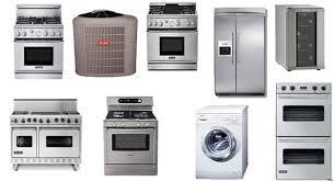 appliance repair stockton ca. Simple Appliance Any Appliance Repair In Stockton Ca