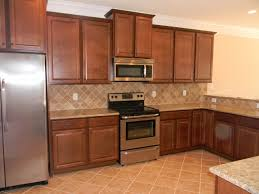 Kitchen Cabinets Granite Countertops Maple Google Search For